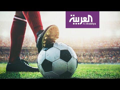 تفاعلكم: في أول بطولة نسائية سعودية .. 6 فرق تتنافس على لقب  - نشر قبل 15 دقيقة
