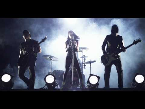 SIMA - Breaking Down The Walls