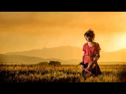 Roy RosenfelD - Fields (Original Mix)