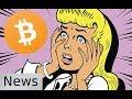 *Crypto Regulations, Binance and the Halving *