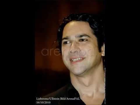 """Ildebrando D'Arcangelo about Selim, Mustafa' and """"Il Turco in Italia"""" in ROH, 27/03/2010"""