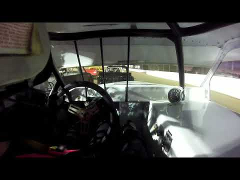 Truck Feature- Limaland Motorsports Park- 6/7/19