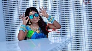 A Fabulous Puberty Ceremony of Harsheni on 21-04-17 || at Chennai........... Giri Stills