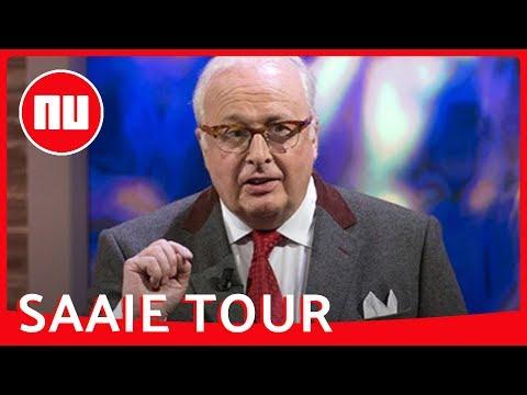 Mart Smeets: 'In deze vorm in de Tour de France ten dode opgeschreven' | NU.nl