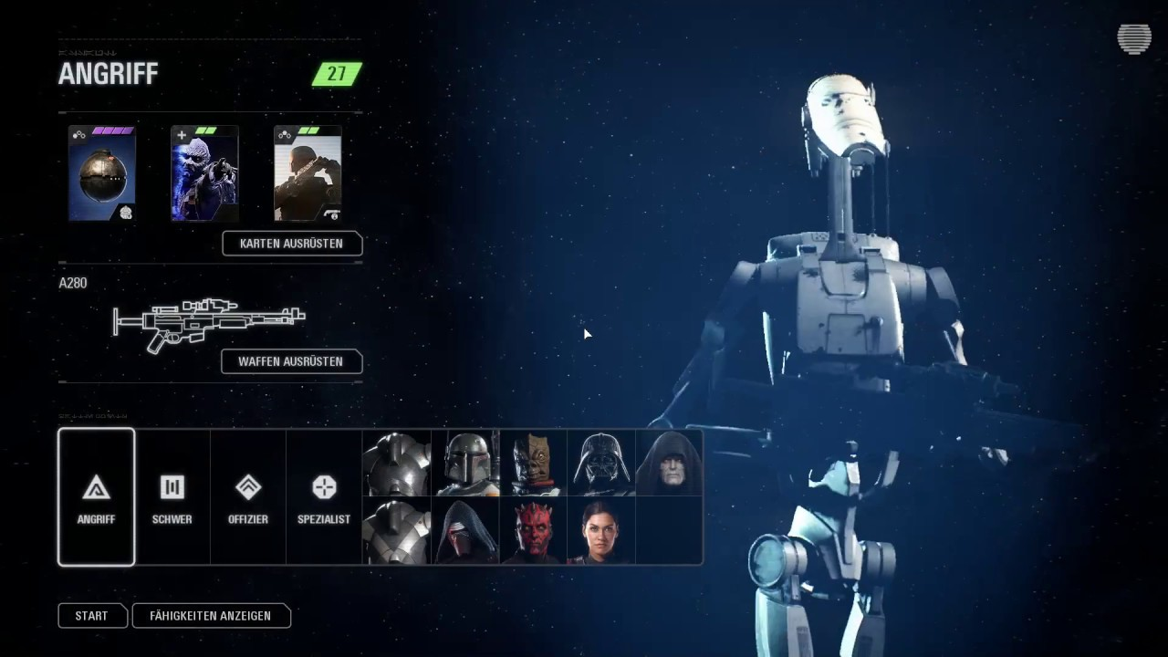 how to play battlefront 2 multiplayer steam