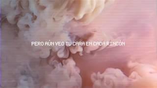 Sheryl Rubio - Terminamos