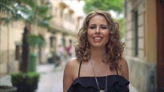 Tamara Tol - Casanova