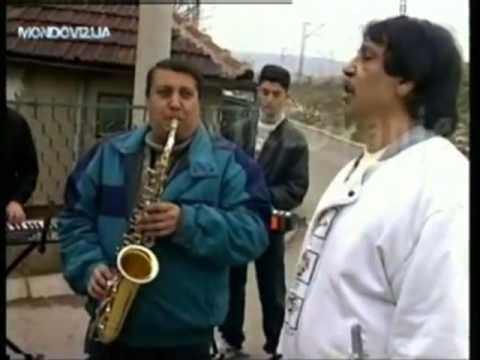 Saban Bajramovic