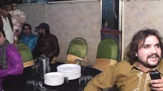 Mauratab Ali singer saraiki song / managment Asad Khan Niazi