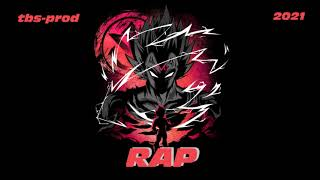 INSTRU RAP FREESTYLE / INSTRU RAP CLASH / INSTRU RAP LOURD (tbs-prod 2021)