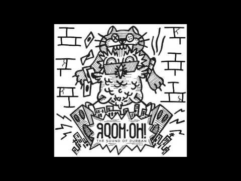 Cruel Boyz - Umeqo Emacqomini (Dub Mix)
