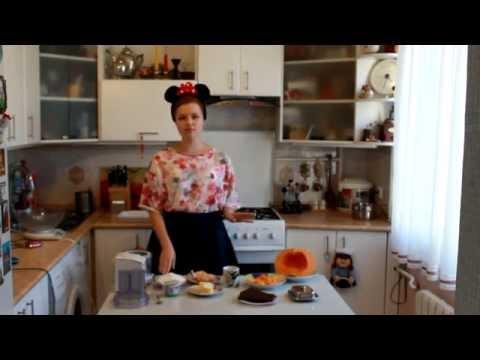 gâteau-d'automne-en-citrouille