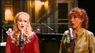 Meryl Streep - Goodbye To My Mama