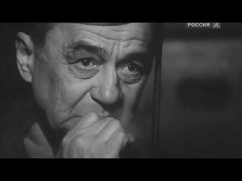 На всю оставшуюся жизнь (1975) 1-2 серии