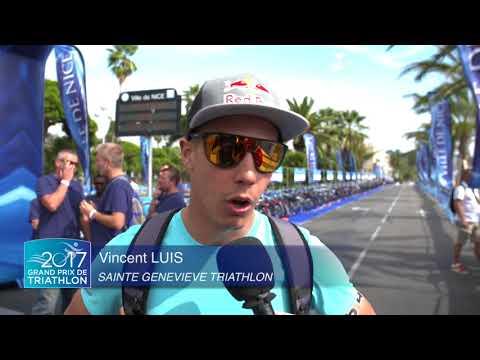 #GPFFTRI 2017 - Finale du Championnat de France des clubs de Triathlon