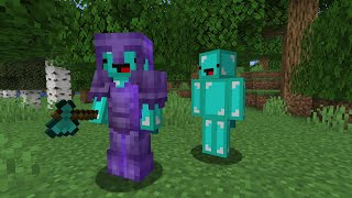 I Met Discount Skeppy on the Dream SMP...
