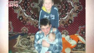 Семья Придмы - Спасите нашу семью - Выпуск 4 - Второй сезон - часть 1 - 17.09.2013