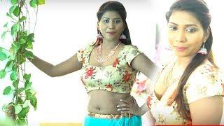 Model Latest Photo Shoot | Saree Lover | Bengal Beauty | Nayana | IND Fashion TV