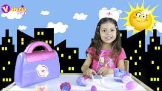 Five Little PJ Masks Jumping On The Bed Songs | Nursery Rhyme for Children