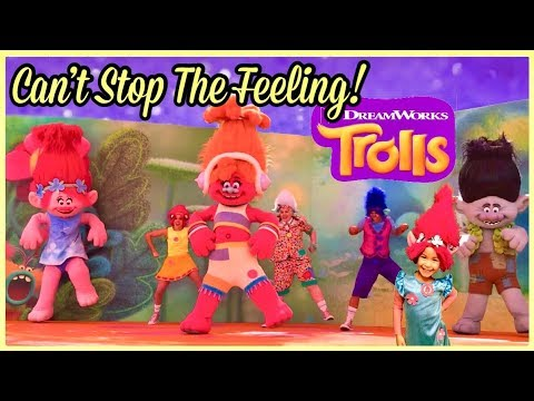 can't-stop-the-feeling!-trolls-live-on-stage-at-dreamworld