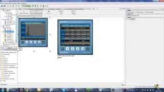 GridVis - обзор программного обеспечения