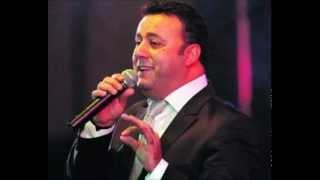 صبحي توفيق - قدود حلبية sobhi tawfik - kdoud 7alabia