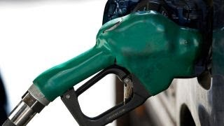 Memorial Day drivers facing higher gas prices thumbnail