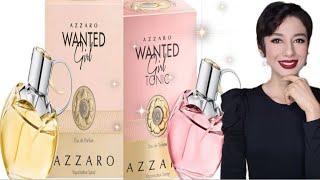 ❤Ponte en contacto conmigo ▷Contacto ▷Business E-MAIL iris_25sep@hotmail.com #azzaro #perfumesazzaro #girltonicazzaro #perfumesfrescos ...