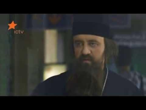 Иеромонах Василий (Росляков): Обыкновенный святой
