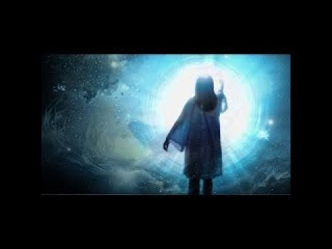 Kryon Teaches Lightworkers How Thoughts Create Reality
