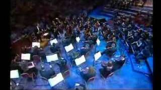 Play 1812 -- Festival Overture, For Orchestra In E Flat Major, Op. 49