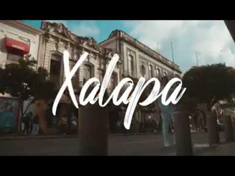Xalapa la Capital Veracruz