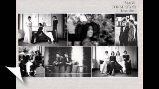 Arnold Hieu International Consultant ( Image - Fashion - Event _ Art ) Thumbnail
