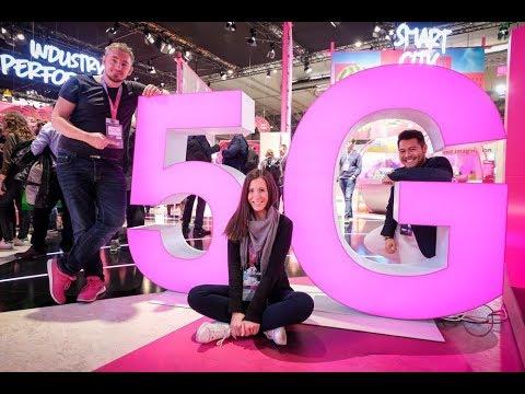 《石涛聚焦》「德国5G开始拍卖」