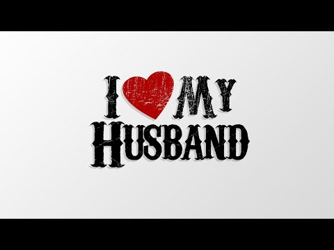 Love you message for husband in hindi