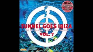 Tunnel Goes Ibiza Vol 7 CD2 Bora Bora Beach Mix