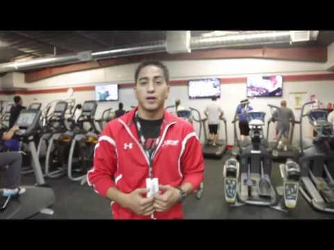 Snap Fitness  El Centro
