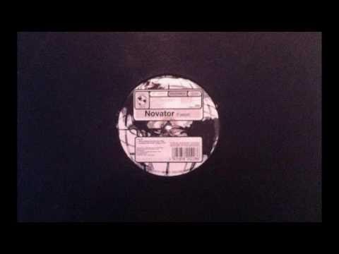 Novator - Fusion (Trance Mix)