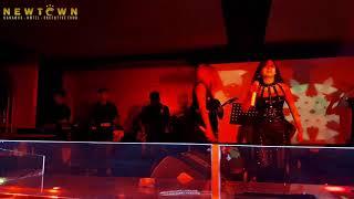 Trio Macan   Edan Turun Live 27 Nov 2017 @newtown Executive Club Jakarta
