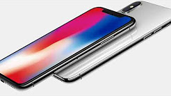How I Pre Order 2 Apple iPhone X 10  AT&T Wireless Best Buy & Apple! October 27 2017!