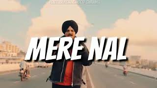 Sidhu moose wala new song famous status