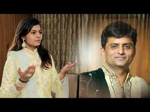 Drashti & Pooja Viday Video