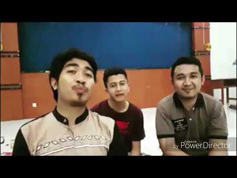 Sholawat Cowok Ganteng Sholawat Sholawatganteng Syubanulmuslimin Viral