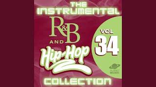 Boogie Nights (Instrumental Version)