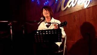2010/1/28 ライブin江古田Marquee/Akito②「Tear's Rain」 江古田蓮 検索動画 41