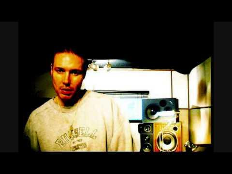 Jonny L - Brother