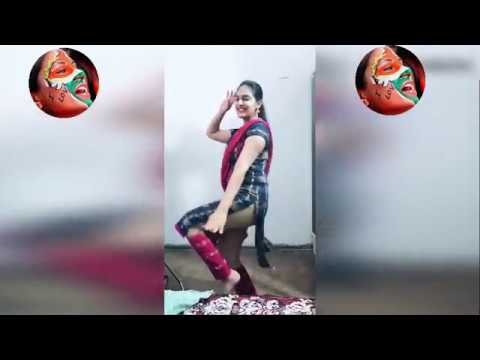 mere sune sune pair musically Part 3 || Laung Laachi Song Dance || sune sune pair remix
