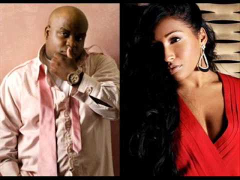 Cee Lo Green Ft Melanie Fiona - Fool For You