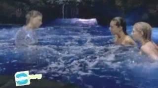H2o Sirenas Del Mar - 3x08 - Secuestrada (Español Latino) - Episodio completo