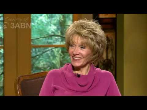 2018 Advent Heralds 3ABN interview GLAA Great Lakes Adventist Academy